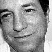 Shane Morris (Skm2000)