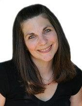 Amy S. Myers (Amysuem)