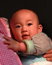 Jian Zhang (Zhangjian)