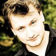 Emil Durov (Durov)