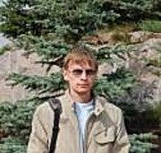 Egor Masterov (Masterov)