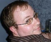 Andrew Pettit (Ezealot)