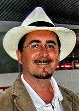 Dario Sartini (Dasar)