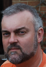 Geoff Blackmore (Geoffblackmore)