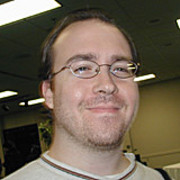 Gregory Dunn (Rouxmire)