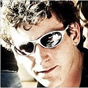 Ian Kahn (Rockguitarizt)