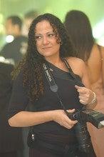Ludmilla Torres (Ludtorres)