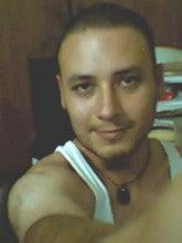 Seth Mariscal (Daydayxvi)