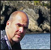 Claudio Prati (Kluwi)