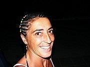 Sandra Martinez Lazaro (Martinezlazaro)