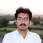 Vinod Wanhere (Imvinu)