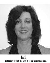 Patti Schwartz (Schwartzpat)