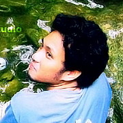 Thana Panichnok (Pigusto)