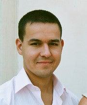 Vitaliy Alexandrov (Vital83)