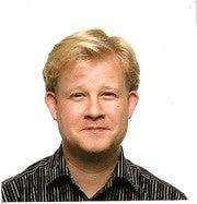 Bruno Gilissen (Brunogilissen)