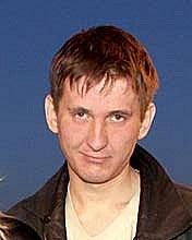 Andrey Vakhrenev (Polaric)