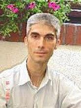 Pavelescu Viorel Cristian (Mirciulica)