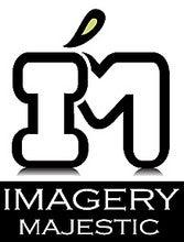 Imagery Majestic  (Imagerymajestic)