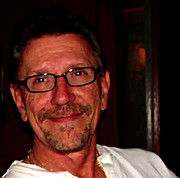 Jim Leach (Jal300)