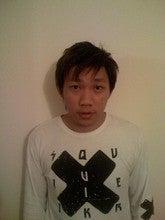Tian Pau Cheng (Sean9099)