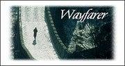 Martin Mullen (Wayfarer)