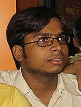 Creativepraveen Kumar (Creativepraveen)