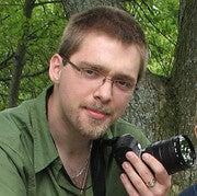 Derek Macmillan (Derekmac)