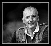 Graham Taylor (Gtmedia)