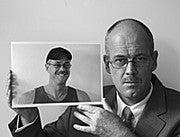 Erik De Graaf (Erikdegraaf)