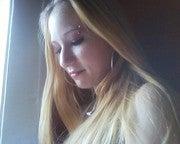 Jennifer Allison (Jennifermallison)