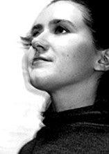 Marina Shevchenko (Kyksvoyag)