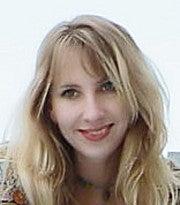 Anya Didora (Artanika)