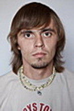 Oleksander Makhanov (Oleksandermakhanov)