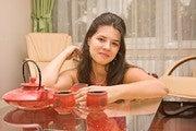 Elena Foto (Lecaro)