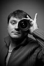 Marek Paju (Kotjara)