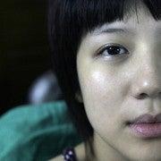 Anh Nguyen (Nqa)
