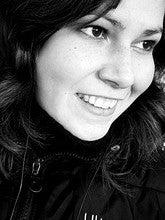 Natalya Shevyakova Natalya Shevyakova (Natalie55555)