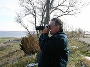 Robert D Brozek (Stockphotoman)