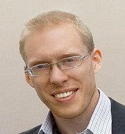 Daniel Johansson (Danieljohansson)