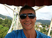 Georgiy Pashin (Fotovampir)