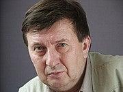 Feodor Vasilevich Korolevsky (Feodorkorolevsky)