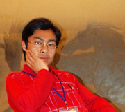 Xu   Wenshang  (503cm)