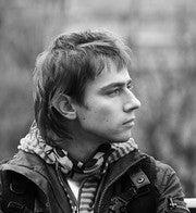 Myroslav Prylypko (Miriktwin)