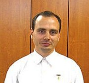 Sergey Kurganov (Kurs)