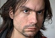 Martin Dvorak (Harvestercz)