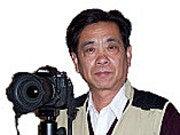 Jun Feng (Bjkunlun)