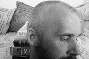 Andrew Morrison-blake (Morrisonblake)