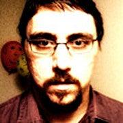 Bryan Hughes (Zigbotmedia)