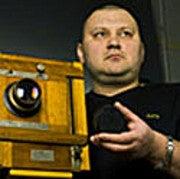 Yaroslav Pavlov (Jaroslav74)