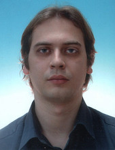 Jan Tajzich (Jemny)